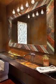 23 best powder room images on pinterest room bathroom ideas and