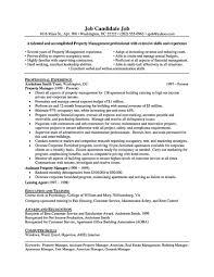 manager resume change management sample administrative peppapp