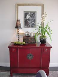 Decorative Accents For The Home by 14 Key Decorating Tips Sunset