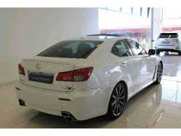 2011 lexus isf for sale 2010 lexus is f 5 0 luxury 8 sp at auto for sale on auto trader