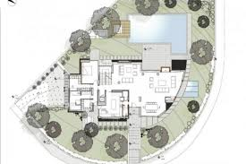 italian villa floor plans italian villa floor plans modern villa floor plan design moorish
