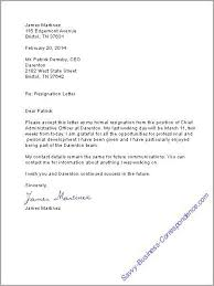rejain letter in english 4 english resignation letter template