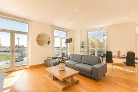 Livingroom Estate Agent Guernsey Royal Terrace Guernsey Channel Islands Livingroom Developments