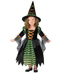 toddler witch costume miss witch toddler costume witch costumes