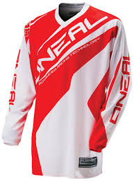 nike 6 0 motocross boots oneal motocross boots price oneal o neal pro ii niños de la