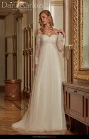 wedding dresses essex maternity wedding dresses essex allweddingdresses co uk