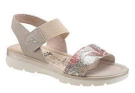 designer schuhe outlet relife sandale designer schuhe outlet schuhe771980 76 29