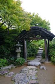 231 best japanese paths and entrance images on pinterest