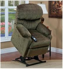 55 lift chair recliner rentals nj compact manuals literature lift