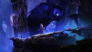 review ori and the blind forest metadragon de