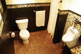 cave bathroom decorating ideas cave bathroom in the bathroom this color scheme