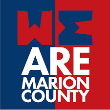 Marion County Zip Code Map by Marion County District The Official Website Of The Marion