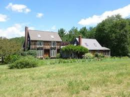 Barns For Sale In Ma Whatta Ya Live In A Barn Want To Barns For Sale Near Worcester