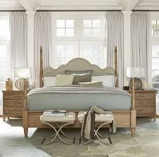 197 best gardiners furniture images on pinterest furniture