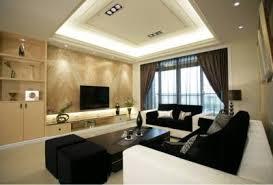 azura home design forum wts venice hill palazzo azura tower 10 1616sf