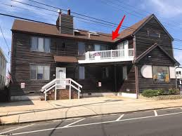 9400 ventnor ave for rent margate nj trulia