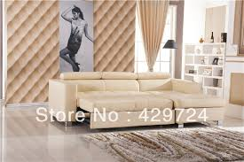 sofa bed contemporary compare prices on modern corner sofa online shopping buy low