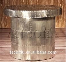 Aluminum Coffee Table Aluminium Coffee Table Aluminium Coffee Table Suppliers And