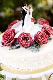brautfiguren fã r hochzeitstorte die 258 besten bilder zu wedding cake auf