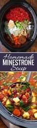 Quick Easy Comfort Food Recipes The Best Homemade Soups Recipes U2013 Easy Quick And Yummy Comfort