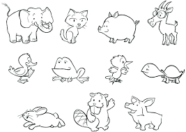 zoo coloring pages preschool zoo coloring pages coloring pages zoo animals free coloring pages of