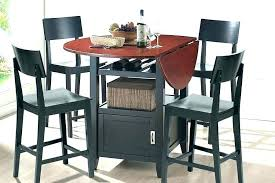 pub table and chairs with storage kitchen pub table sets pub tables and chairs kitchen pub table sets
