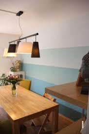 Wohnzimmer Schwarz Weis Grun Die Besten 20 Grau Grüne Farben Ideen Auf Pinterest Grau Grüne