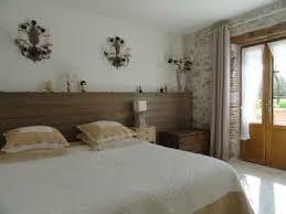 chambres d hotes cheverny vente propriété chambres d hôtes entre chambord et cheverny