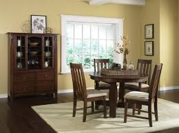 Casual Dining Room Tables by Loon Peak Riverbend Casual Dining Table U0026 Reviews Wayfair