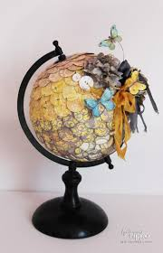 globe 47 best old globe art images on pinterest globe art a globe and