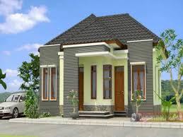 membuat rumah biaya 50 juta trend model rumah harga 50 juta youtube