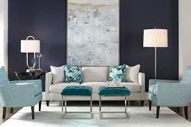 Blue Sofa Set Living Room by Living Room Furniture Washington Dc Northern Virginia Maryland