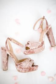 wedding shoes kohls 234 best shoes shoes shoes images on kohls minimal