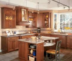 kitchen island designs for small kitchens black wood drawer silver