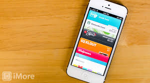 best passbook compatible apps for iphone imore