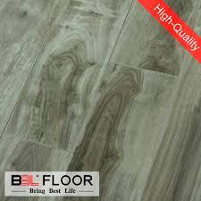 Laminate Flooring Factory List Manufacturers Of Germany Technique Laminate Flooring Buy