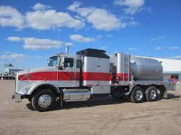 kenworth t800 high hood for sale 2008 kenworth t800 asphalt truck for sale 16 300 miles sawyer