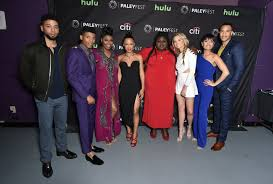 Hit The Floor Movie - 16 hit the floor season 4 cast supergirl season 2 the