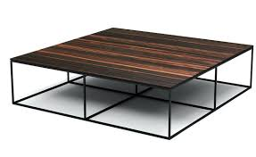 Rustic Teak Coffee Table Coffee Table Coffee Table Tables Rustic Teak Wood California