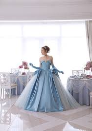 these disney princess inspired wedding gowns are legit a bride u0027s