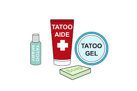 tattoo fading lotion how to keep tattoos from fading leaftv
