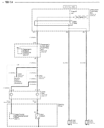 wiring diagram 2010 honda odyssey u2013 the wiring diagram