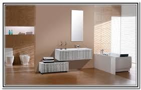 white bathroom vanities miami small bathroom vanities miami