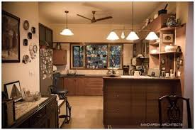 interior design ideas kitchen pictures kitchen design ideas inspiration images homify
