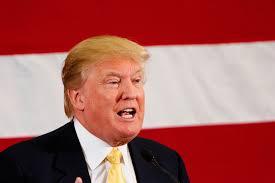Queen Elizabeth Donald Trump Donald Trump U0027s Success Story Investopedia