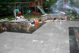 Granite Patio Stones Patio Granite Patio Home Designs Ideas
