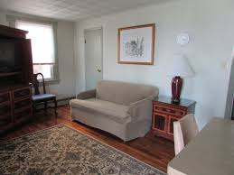 harrisburg apartments for rent homes in pa curtain bedroom under apartments for rent in harrisburg pa with bad credit cheap curtain bedroom craigslist middletown under rooms