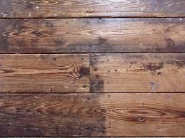 Laminate Floor Wholesale Hardwood Flooring Wholesale Houses Flooring Picture Ideas Blogule