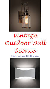 Nursery Wall Sconce 166 Best Decorative Wall Sconces Images On Pinterest Ideas