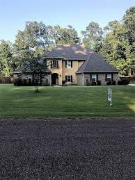natchez ms houses for sale with swimming pool realtor com